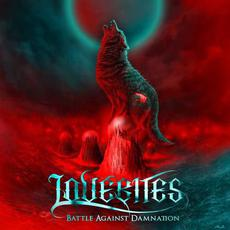 Battle Against Damnation mp3 Album by LOVEBITES