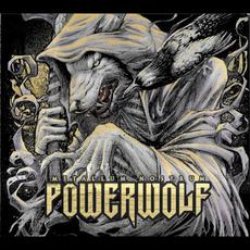 Metallum Nostrum mp3 Album by Powerwolf