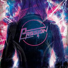 Passion mp3 Album by Passion (2)