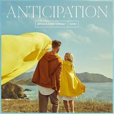 Anticipation mp3 Album by Bryan & Katie Torwalt