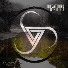 Balance mp3 Album by Breathing Theory