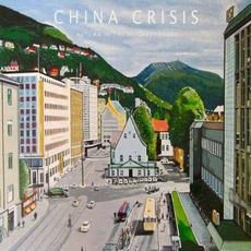 Autumn in the Neighbourhood mp3 Album by China Crisis