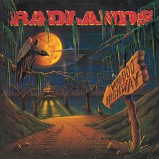 Voodoo Highway mp3 Album by Badlands