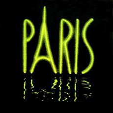 Paris (Re-Issue) mp3 Album by Paris