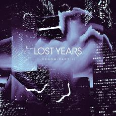 Venom - Part II mp3 Album by Lost Years