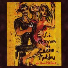 La chanson du Zorro andalou mp3 Album by Theo Hakola