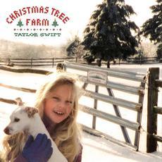 Christmas Tree Farm mp3 Single by Taylor Swift