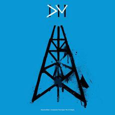 "Construction Time Again | The 12"" Singles mp3 Artist Compilation by Depeche Mode"