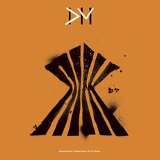 "A Broken Frame | The 12"" Singles mp3 Artist Compilation by Depeche Mode"