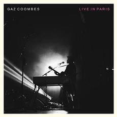 Live In Paris mp3 Live by Gaz Coombes