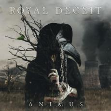 Animus mp3 Album by Royal Deceit