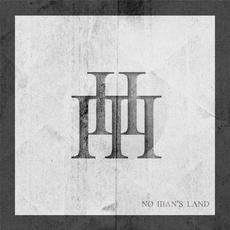 No Man's Land mp3 Album by If I May