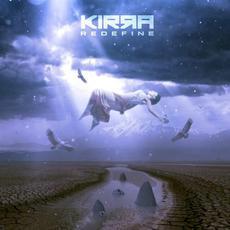 Redefine mp3 Album by Kirra