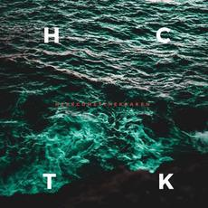 H.C.T.K. mp3 Album by Here Comes the Kraken