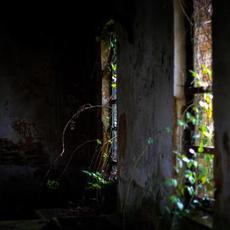 Obscured By Beams Of Sorrow mp3 Album by Hakobune & Dirk Serries