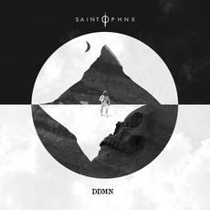 DDMN mp3 Album by Saint PHNX