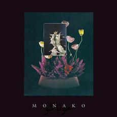 Take Care mp3 Album by Monako