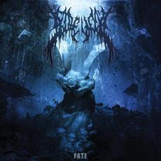 Fate mp3 Album by Gorevent