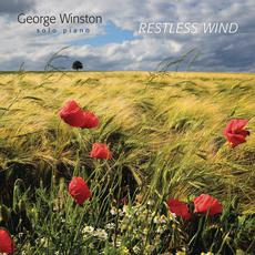Restless Wind mp3 Album by George Winston