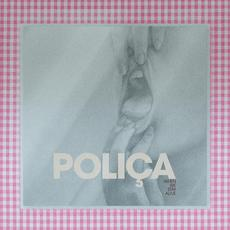 When We Stay Alive mp3 Album by Poliça