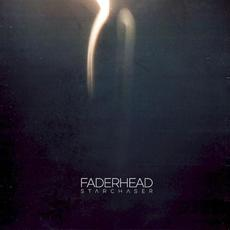 Starchaser EP mp3 Album by Faderhead