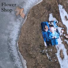 Growing Up and Growing Apart mp3 Album by Flower Shop