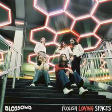 Foolish Loving Spaces mp3 Album by Blossoms