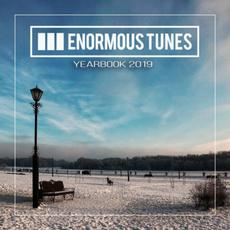 Enormous Tunes: The Yearbook 2019 mp3 Compilation by Various Artists