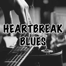 Heartbreak Blues mp3 Compilation by Various Artists