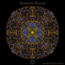 Harmonic Realms mp3 Compilation by Various Artists