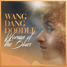 Wang Dang Doodle: Women of the Blues mp3 Compilation by Various Artists