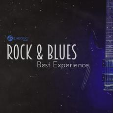 Rock & Blues Best Experience mp3 Compilation by Various Artists
