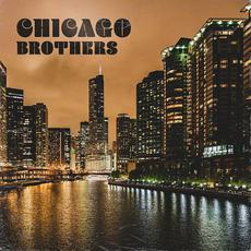 Chicago Brothers mp3 Compilation by Various Artists