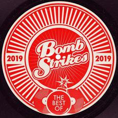 Bombstrikes: The Best Of 2019 mp3 Compilation by Various Artists