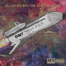 Blunted On The Mothership mp3 Compilation by Various Artists