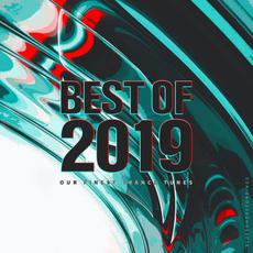 Blue Soho Recordings: Best Of 2019 mp3 Compilation by Various Artists