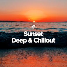 Sunset Deep & Chillout mp3 Compilation by Various Artists