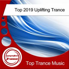 Top 2019 Uplifting Trance mp3 Compilation by Various Artists