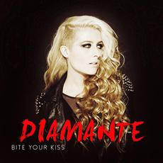 Bite Your Kiss mp3 Single by Diamante