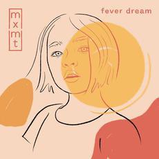 fever dream mp3 Single by mxmtoon