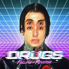 Drugs mp3 Single by Falling In Reverse