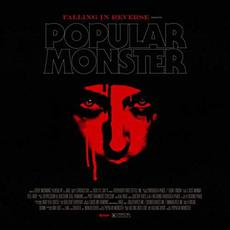 Popular Monster mp3 Single by Falling In Reverse