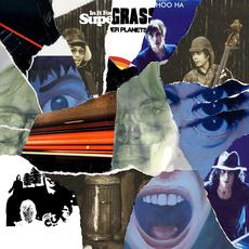 The Strange Ones: 1994-2008 mp3 Artist Compilation by Supergrass