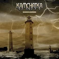 Hoodoo Lightning mp3 Album by Kamchatka