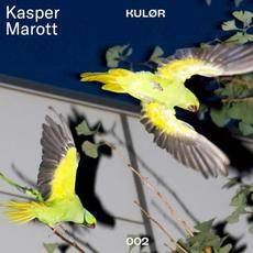 Forever Mix EP mp3 Album by Kasper Marott