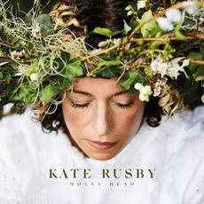 Holly Head mp3 Album by Kate Rusby
