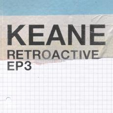 Retroactive EP3 mp3 Album by Keane