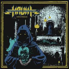 Mind Freeze mp3 Album by Haunt