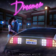 Dreamer mp3 Album by Morgan Willis