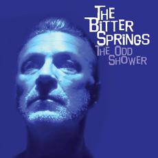 The Odd Shower mp3 Album by The Bitter Springs